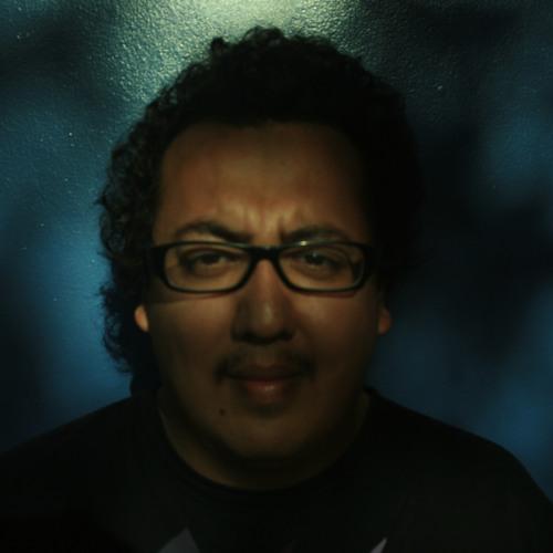 fabianvasquezeuresti's avatar