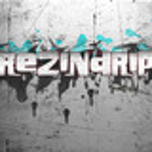 ReZiNdRiP's avatar
