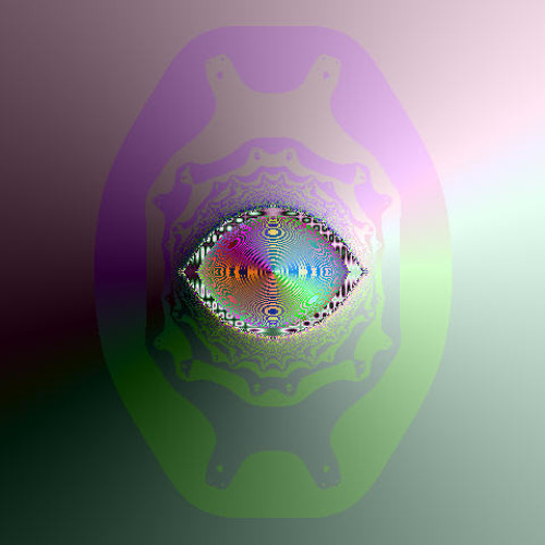 DJ Defchild's avatar