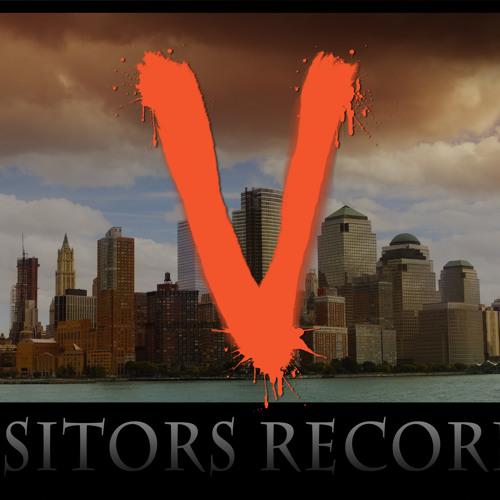 VisitorsRecords's avatar