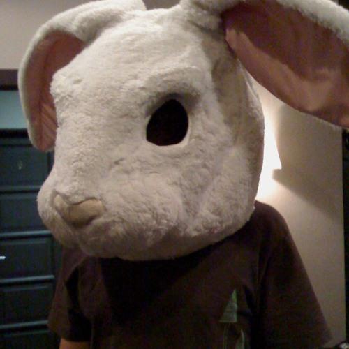 Acuacx's avatar