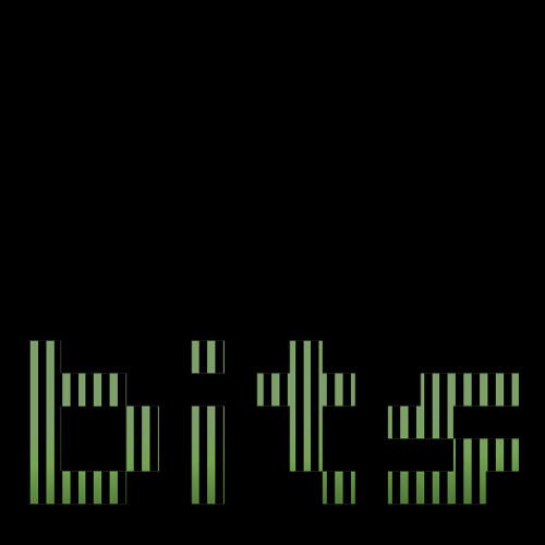 bugsinthesystem's avatar