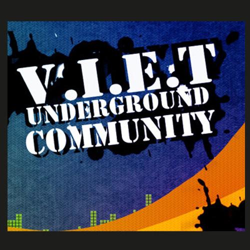 Việt Underground