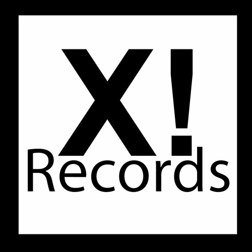 xrecords's avatar