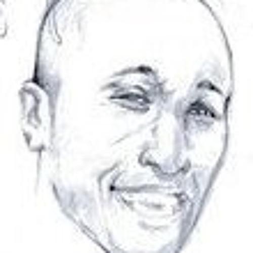 tokennolonger's avatar