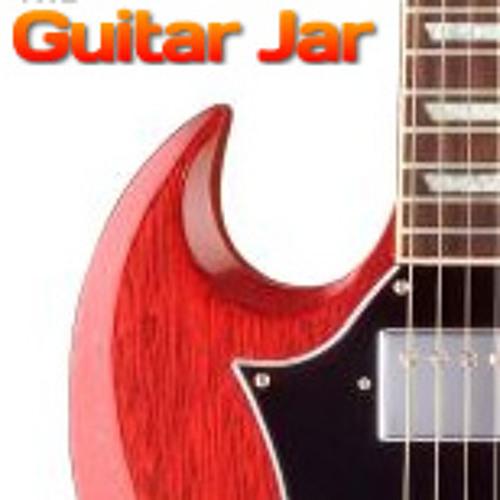 GuitarJar.co.uk's avatar