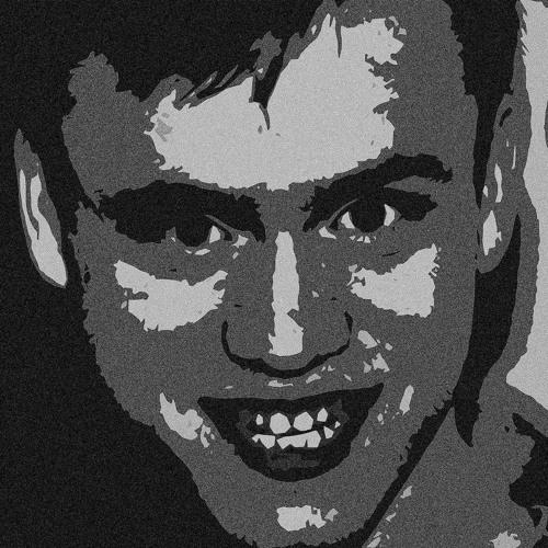 Bad-lex's avatar