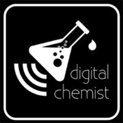 Digital Chemist's avatar
