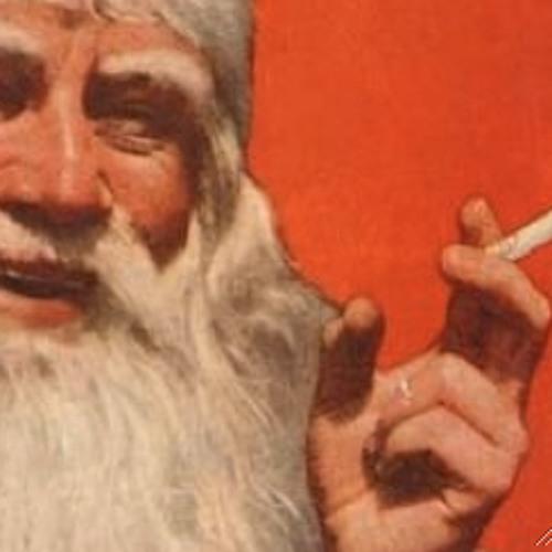 dorianvanbever's avatar