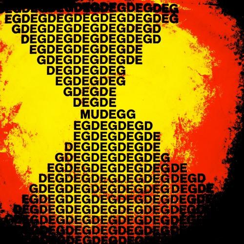 MUDEGG's avatar