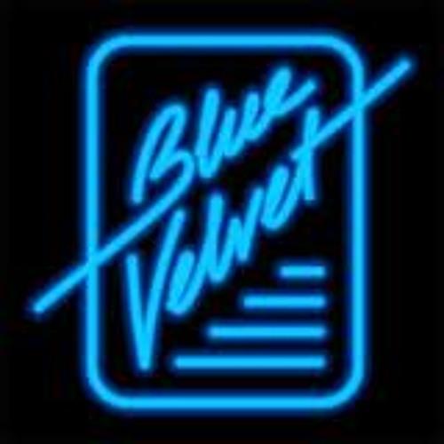 Voytek_Blue_Velvet's avatar