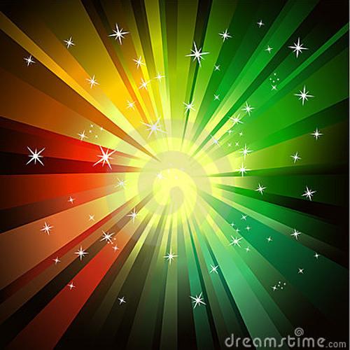 Green Light's avatar