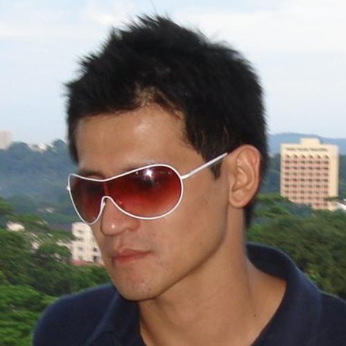 FutureDiscoKL's avatar