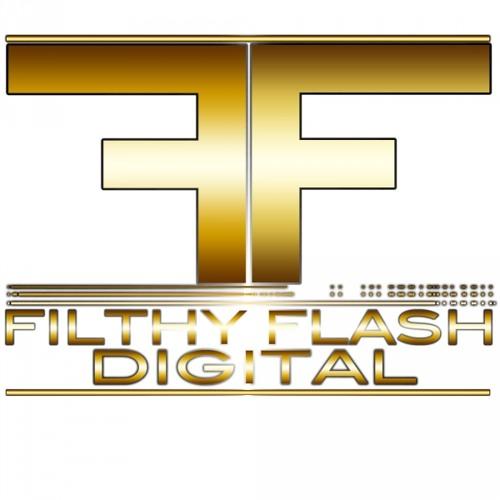 FilthyFlash's avatar