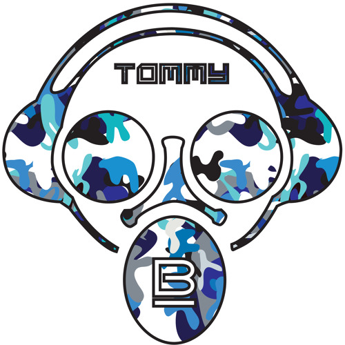 Tommy B - Detroit's avatar