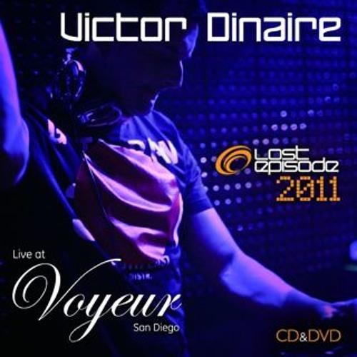 victordinaire's avatar