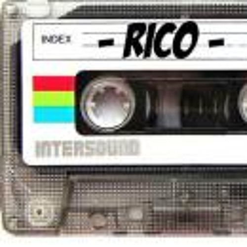 _Rico_'s avatar