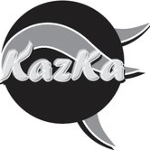 KazKa's avatar