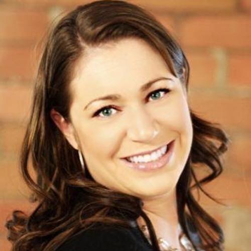 Natalie Harper's avatar