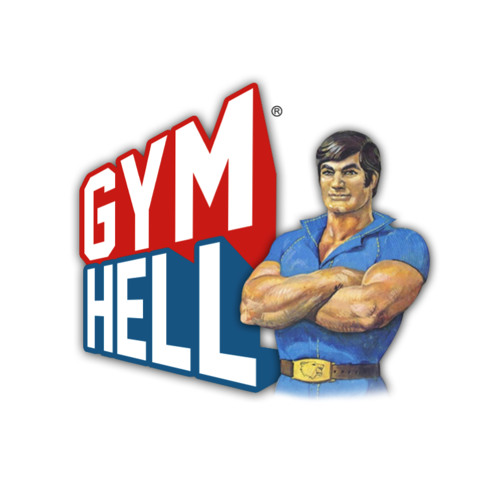Gym Hell's avatar
