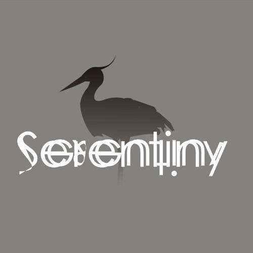 Serentiny's avatar