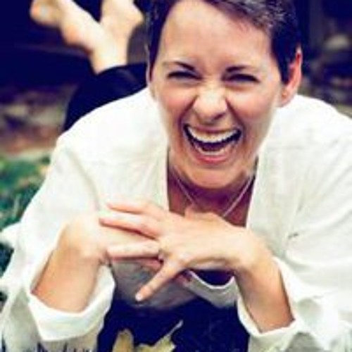 Karen Maezen Miller's avatar