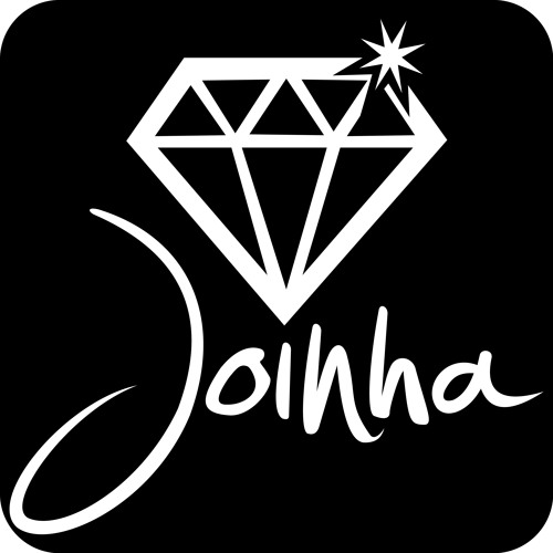 jrblackrgb's avatar