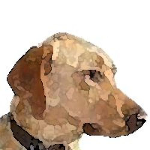 cogdog's avatar