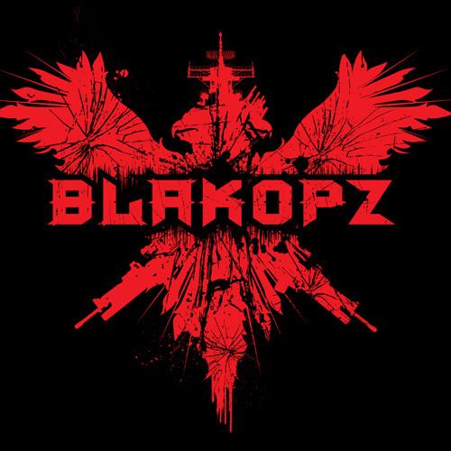 BlakOPz's avatar