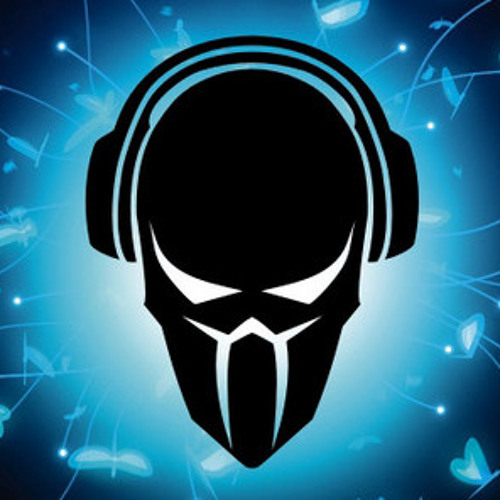 EssentialDNB's avatar