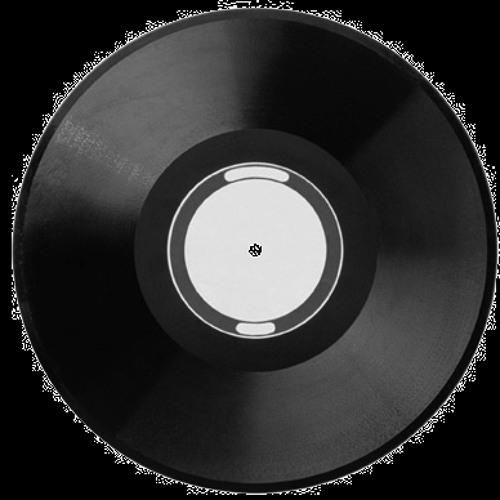 Random Old Records's avatar