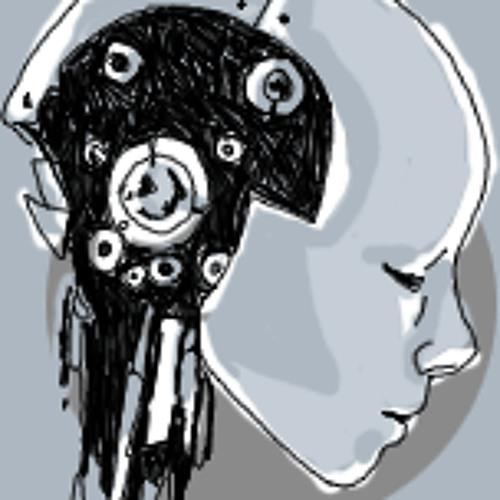 ibizamoon's avatar