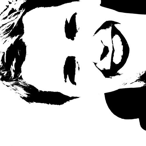 malt72's avatar