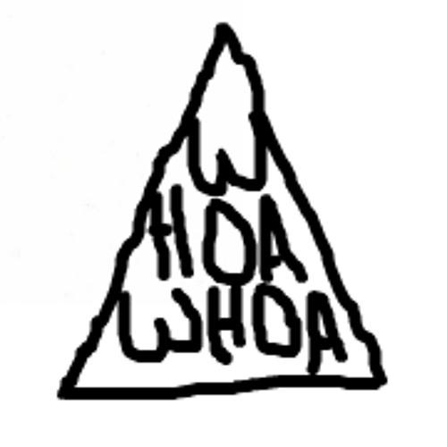 WHOA WHOA's avatar
