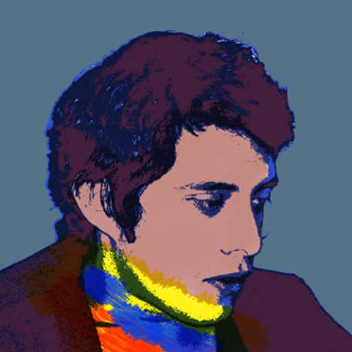 Dj Alex Pabot's avatar