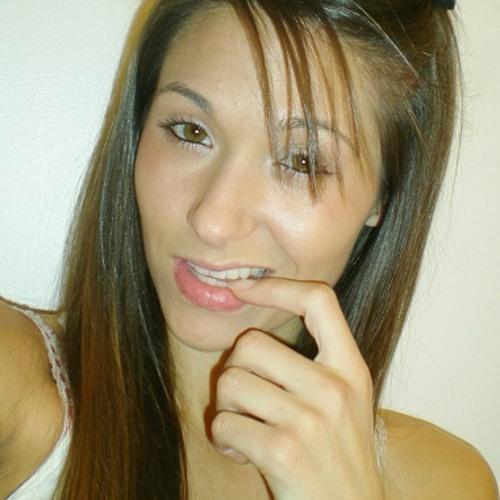 NickeeD610's avatar