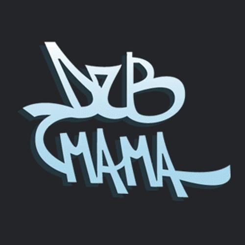DubMama's avatar