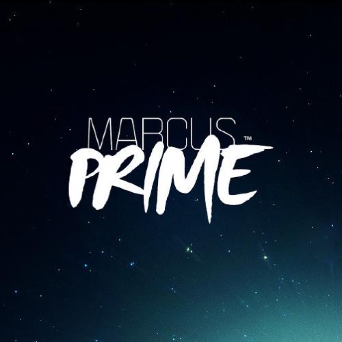 Marcus Prime's avatar