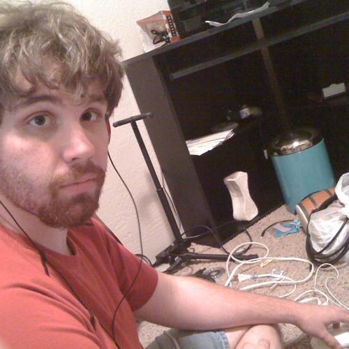 Kirbyfemur's avatar