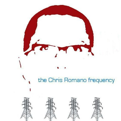 thechrisromanofrequency's avatar