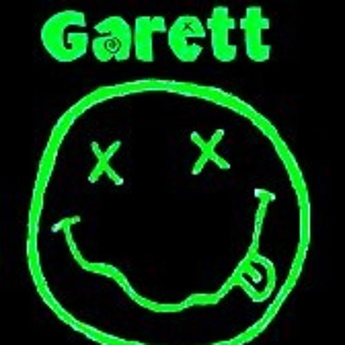 gman2433's avatar
