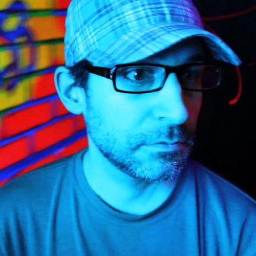deliriumdog's avatar