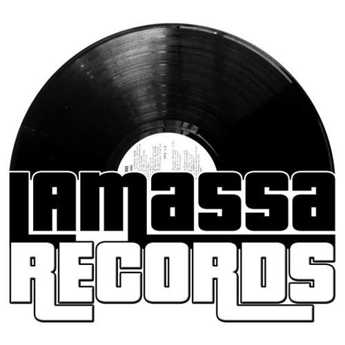 LamassaRecords's avatar