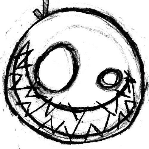 Marblez_'s avatar