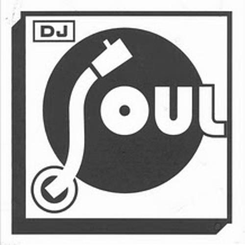 Hooligansoul's avatar