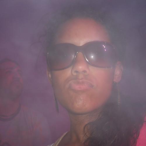 Carmenada's avatar