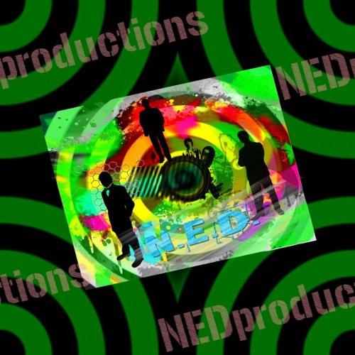 DJ Vulp's avatar
