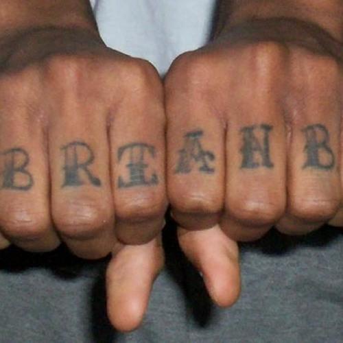 brianb423's avatar