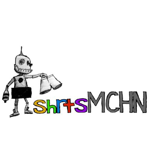 shrtsMCHN's avatar
