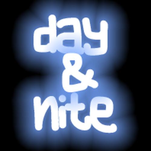 Day & Nite's avatar